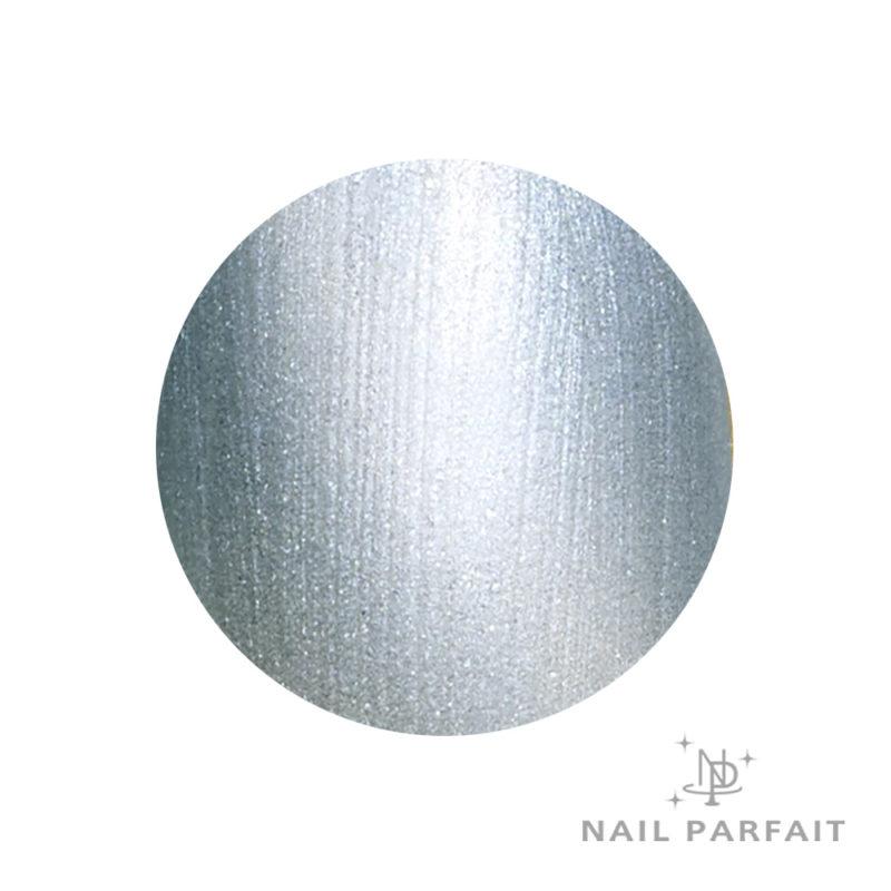 Nail Parfait Magnet Pearl Gel S22 Eman Crystal