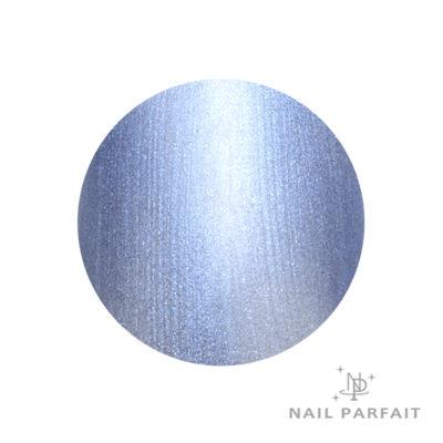 Nail Parfait Magnet Pearl Gel S24 Emanegmarin