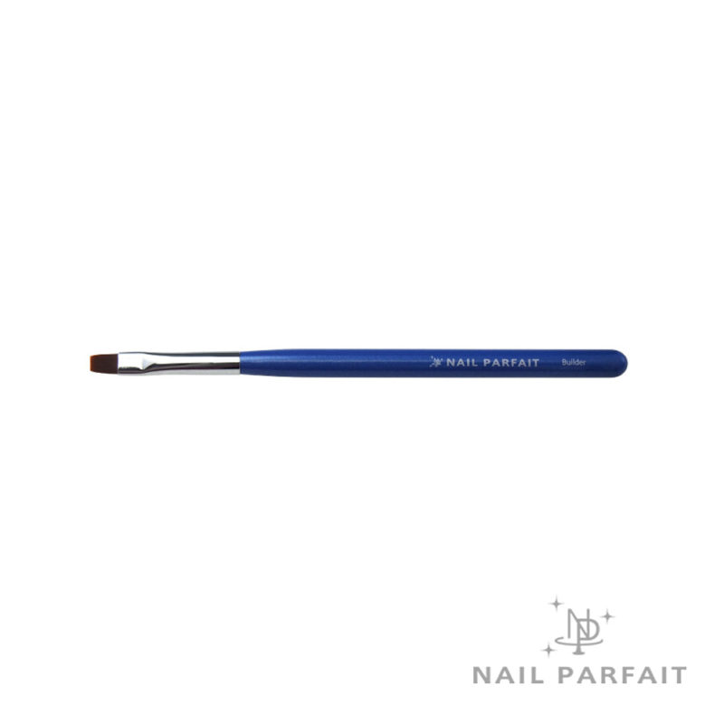Nail Parfait Builder Brush