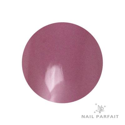 Nail Parfait Clear Color Gel C6 Clear Bordeaux