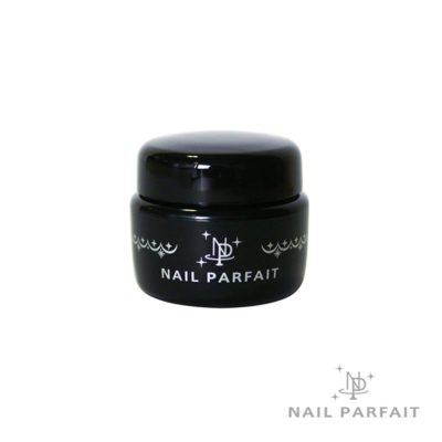 Nail Parfait Mat Top Gel MT00