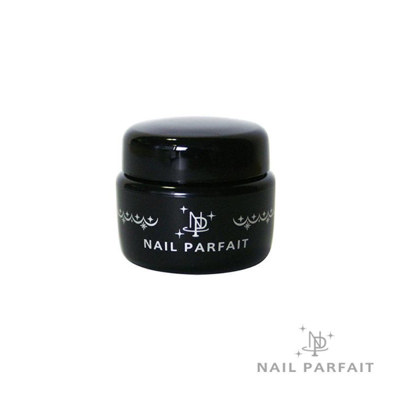 Nail Parfait Mat Top Gel MT00