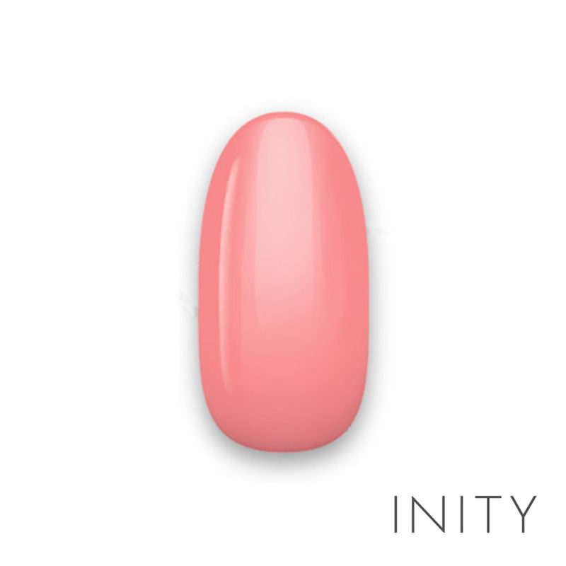 INITY High-End Color PK-01M Pink 3g