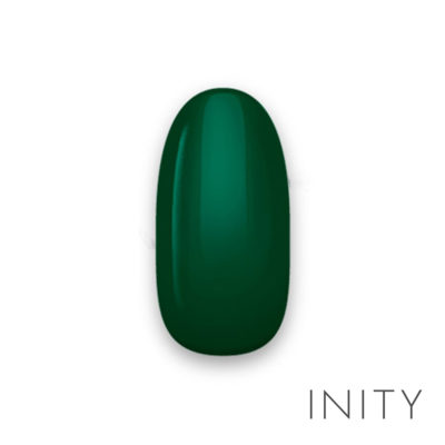 INITY High-End Color GR-01M Green 3g