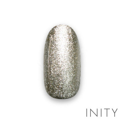 INITY High-End Color SV-03G Platinum Silver 3g