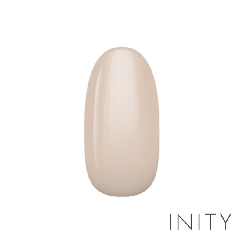 INITY High-End Color VI-03S Milk Tea 3g