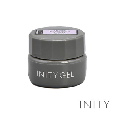 INITY Ultra Extension Low 5g