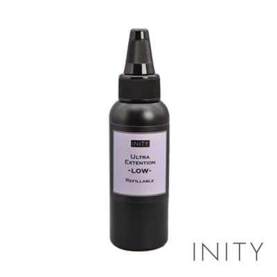 INITY Ultra Extension Low 100g