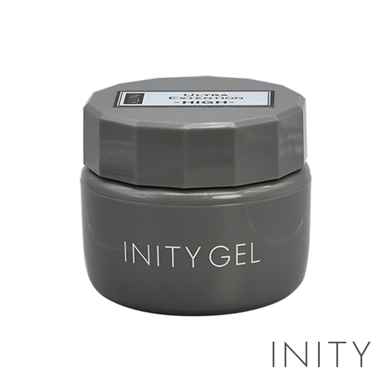 INITY Ultra Extension High 25g