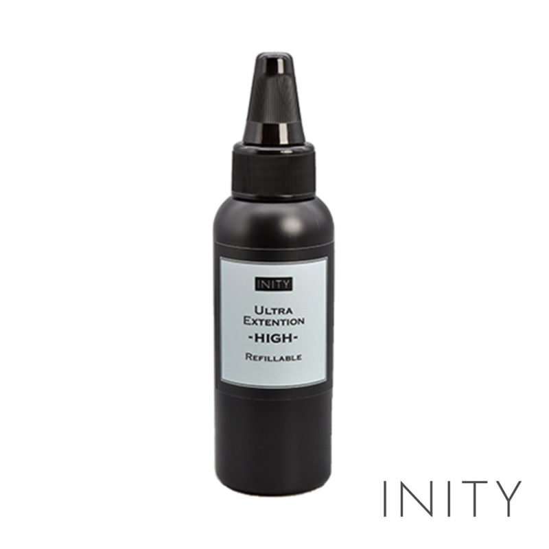 INITY Ultra Extension High 100g