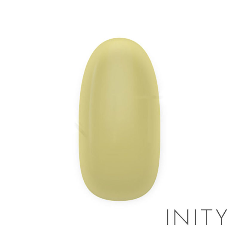 TR-04C Canary Yellow